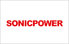 sonicpower