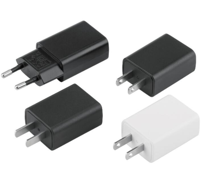 超声波焊接电源适配器