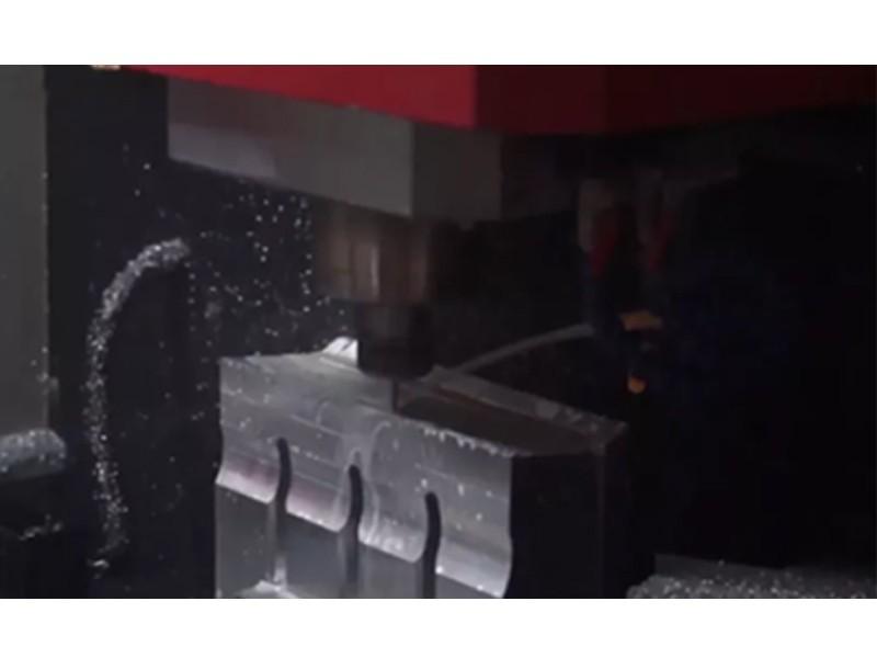 超声波模具定制工厂