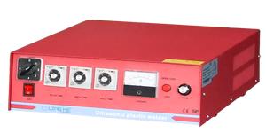 L3000 High End灵科超声波塑焊机(标准型)电箱
