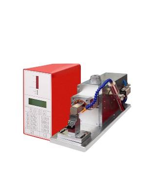 灵高20kHz超声波金属焊接机