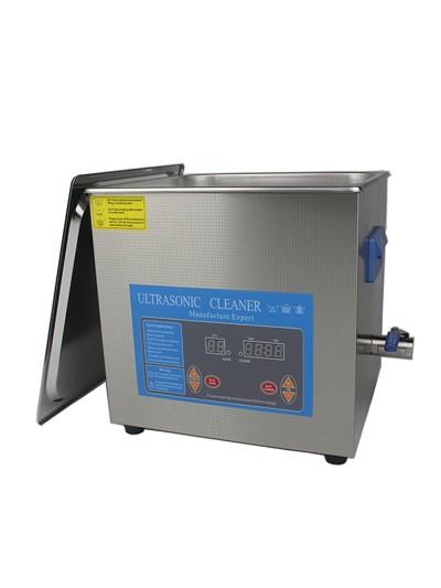 灵科超声波清洗机15L
