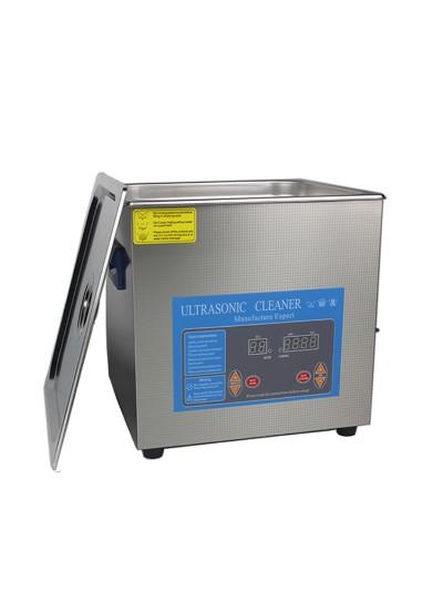 灵科超声波清洗机10L