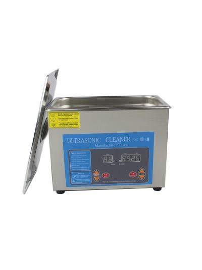 灵科超声波清洗机3L