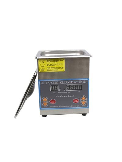 灵科超声波清洗机1.3L
