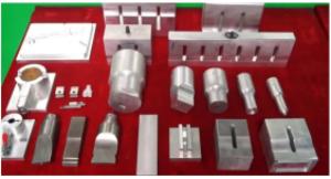 超声波工装夹具