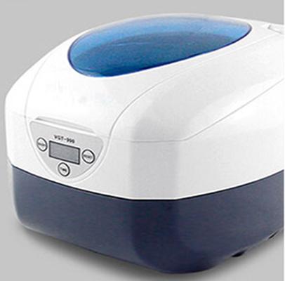 灵科超声波小型清洗机750ml细节图1