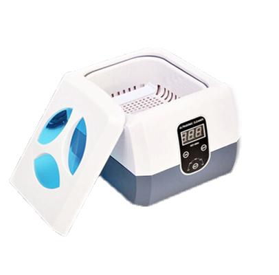灵科超声波便携式小型清洗机1300ml