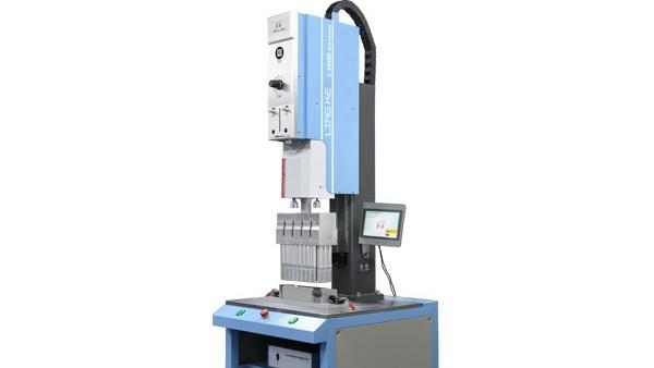 超声波焊接后产品出现变形扭曲,不止这一个原因!