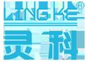 珠海灵科自动化科技有限公司
