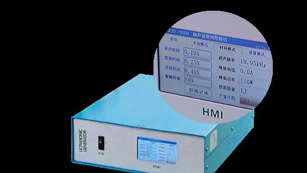 超声波焊接强度分析及问题处理方法(一)
