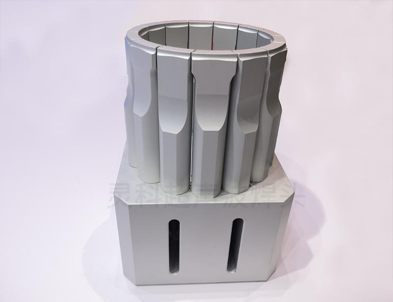 超声波焊头-子母焊