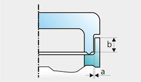 超声波焊接设计