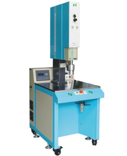 L3000 Advanced灵科超声波塑焊机(3200W落地型)