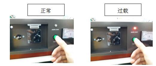 N95口罩机电箱