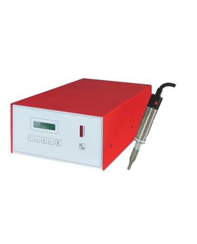 灵高超声波SYS电箱手持焊直柄式