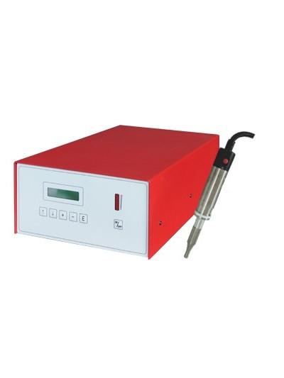灵高超声波手持焊SYS电箱直柄式