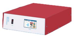 L3000 High End灵科超声波塑焊机(数字化型)电箱