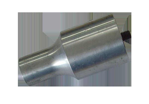 超声波焊头28k