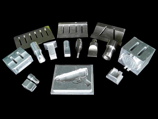 超声波焊接理论特点-振动与传导