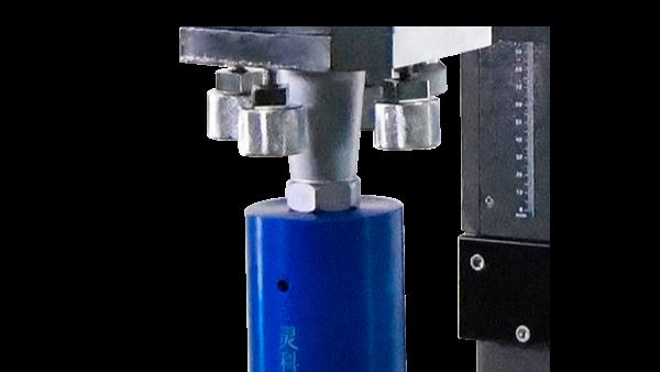 超声波焊接强度分析及问题处理方法(三)