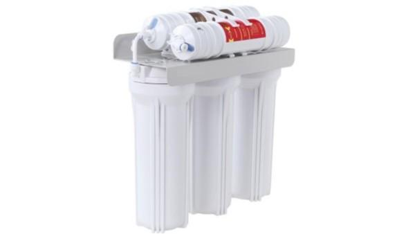 过滤器的焊接方式及过滤器焊接机的优势