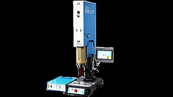 有效处理超声波焊接时产品出现伤痕、断裂情况的方法