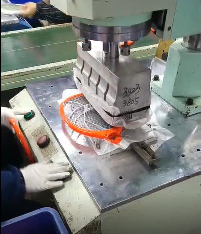 焊机电蚊拍图