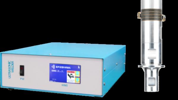 超声波发生器与超声波换能器的匹配设计