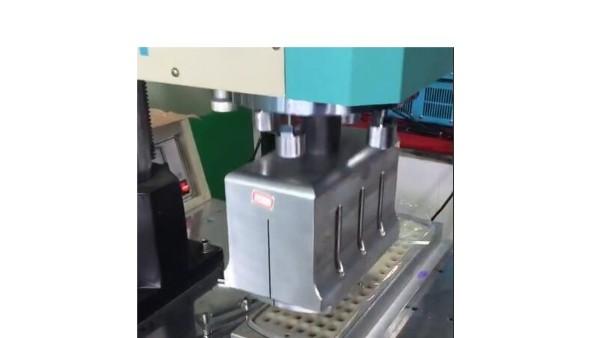 影响超声波焊接的因素有哪些