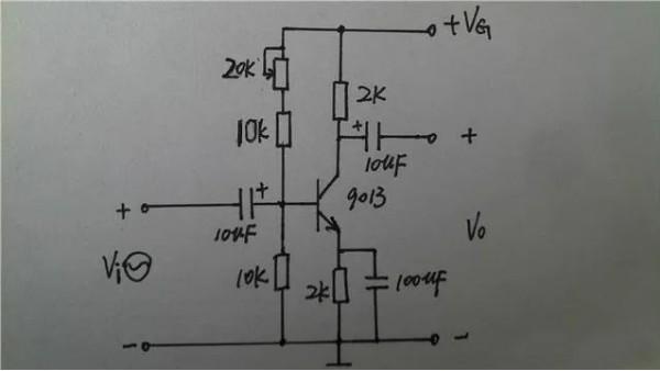 超声波在压电材料中传播时的基本特征