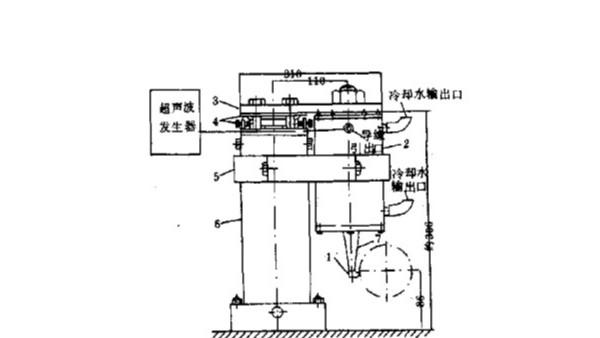 """灵科超声波带您了解什么是""""超声波振动切削""""(二)"""