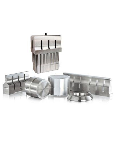 灵科超声波焊头模具