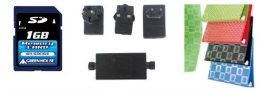 灵科超声波工装夹具焊接应用