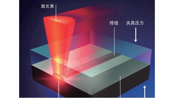 如何选择超声波塑料焊接设备(三)