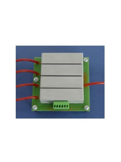 超声波高压电路板
