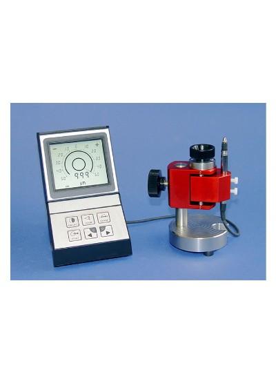振幅测量仪