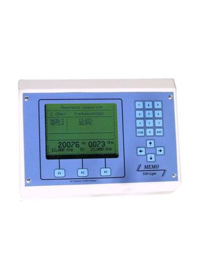 功率测试仪