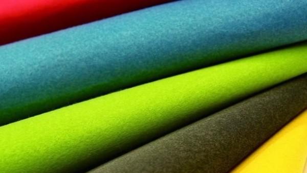 """""""超声波""""应用于纺织行业的优势"""