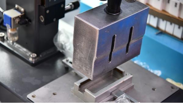 """""""超声波塑焊机""""的一些故障现象及解决方法"""
