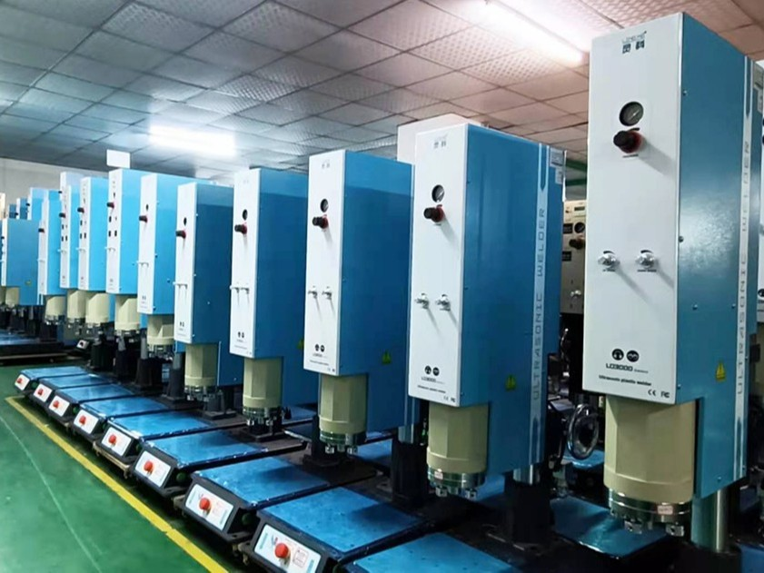 超声波焊线设计的3个关键条件