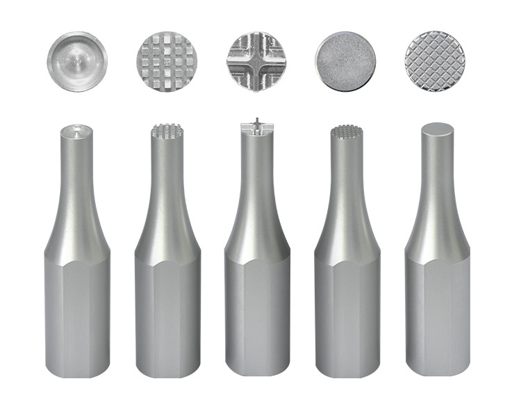 超声波手持焊焊头