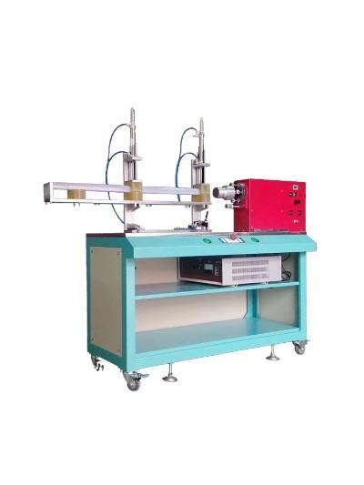 超声波卧式焊接机