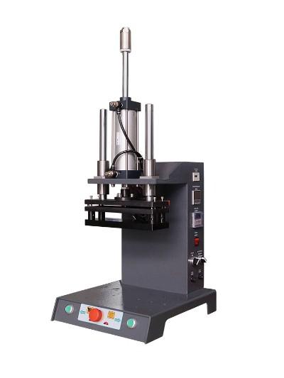 灵科热焊机1000W