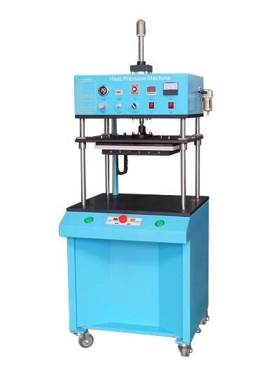 灵科热焊机3000W