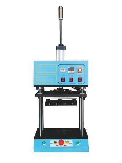灵科热焊机1800W标准款