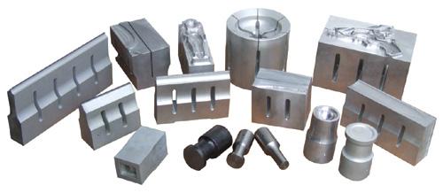 焊头堆-1