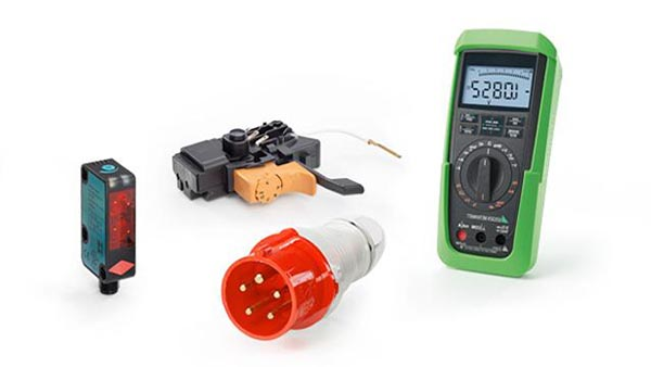超声波塑焊在电讯行业中的应用