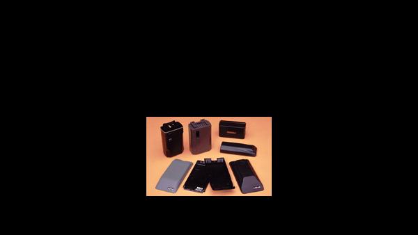 超声波塑料焊接工艺在电子行业中的应用