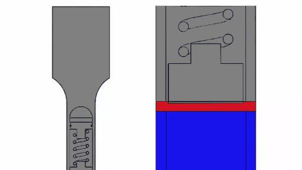 超声波焊接时一些常见的失效问题